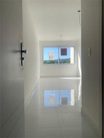 Apartamento à venda com 2 dormitórios em Partenon, Porto alegre cod:REO561352 - Foto 2