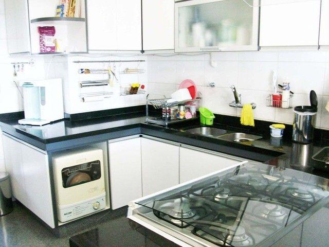 Apartamento para alugar com 4 dormitórios em Jardim marajoara, São paulo cod:REO70334 - Foto 9