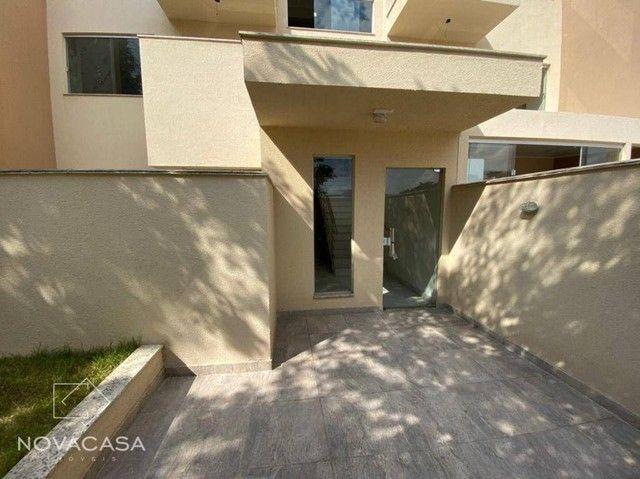 Cobertura com 4 dormitórios à venda, 89 m² por R$ 505.000,00 - São João Batista (Venda Nov - Foto 7