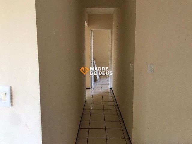 Excelente Apartamento 3 quartos Aldeota (Venda) - Foto 13