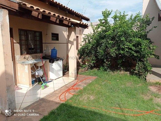 Casa à venda, 2 quartos, Jardim Los Angeles - Campo Grande/MS - Foto 7