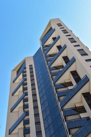Apartamento à venda com 2 dormitórios em Santa efigênia, Belo horizonte cod:31923 - Foto 19