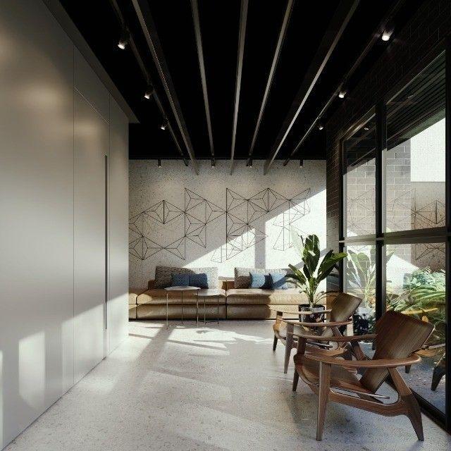 VM-EK Venha Conhecer o Edf. En Avance | Apartamento com 02 Quartos | 56m² - Foto 18