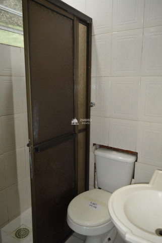 Apartamento 3 Dormitórios com sacada - Uma quadra do Calçadão - Foto 16