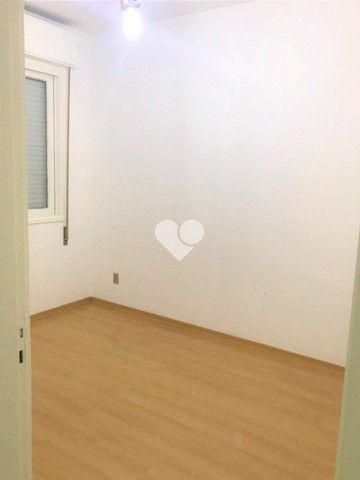 Apartamento à venda com 2 dormitórios em Azenha, Porto alegre cod:REO468082 - Foto 6
