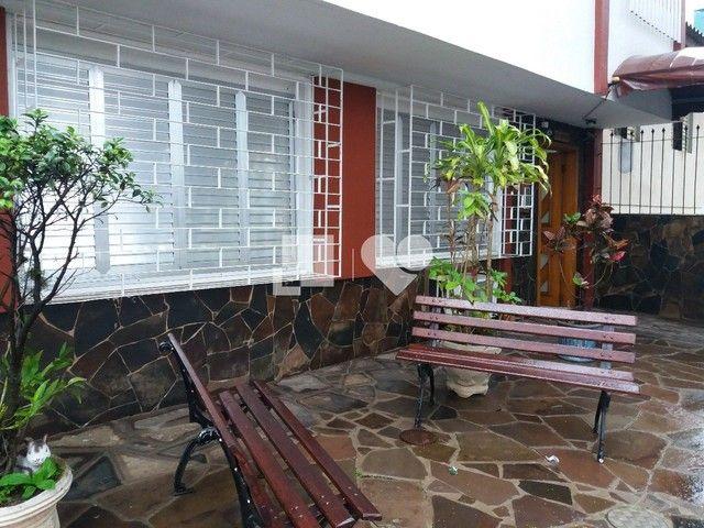 Apartamento à venda com 1 dormitórios em Partenon, Porto alegre cod:REO432959 - Foto 2