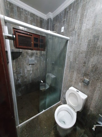 Casa para aluguel tem 280 metros quadrados com 3 quartos em Icaraí - Caucaia - CE - Foto 7
