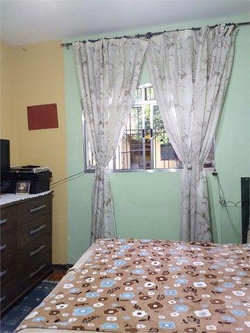 Casa à venda com 3 dormitórios em Jaçanã, São paulo cod:REO507629 - Foto 11