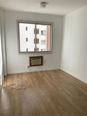 Apartamento à venda com 1 dormitórios em Partenon, Porto alegre cod:REO586038 - Foto 3