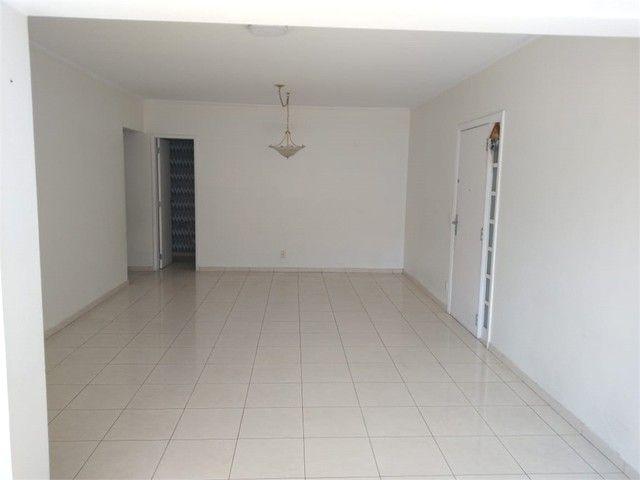 Apartamento para alugar com 4 dormitórios em Santana, São paulo cod:REO558527 - Foto 4