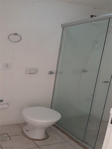 Apartamento à venda com 1 dormitórios em Santana, Porto alegre cod:REO546017 - Foto 3