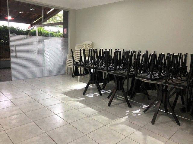 Apartamento à venda com 2 dormitórios em Jaguaré, São paulo cod:REO501220 - Foto 6