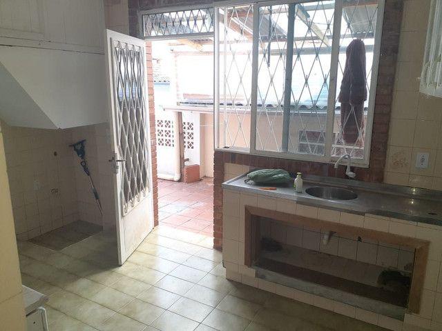 Casa no IAPI - Foto 5