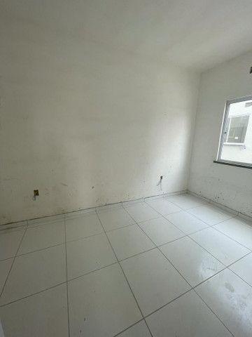 Apartamento no Barrocao (VENDA/FINANCIAMENTO) - Foto 10