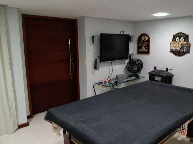 Vendo Casa/Terreno em Gravatá/Sairé, 1.400 m², 04 quartos (suítes) - Foto 19