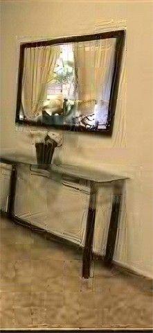 Apartamento à venda com 2 dormitórios em Jaguaré, São paulo cod:REO501220 - Foto 3