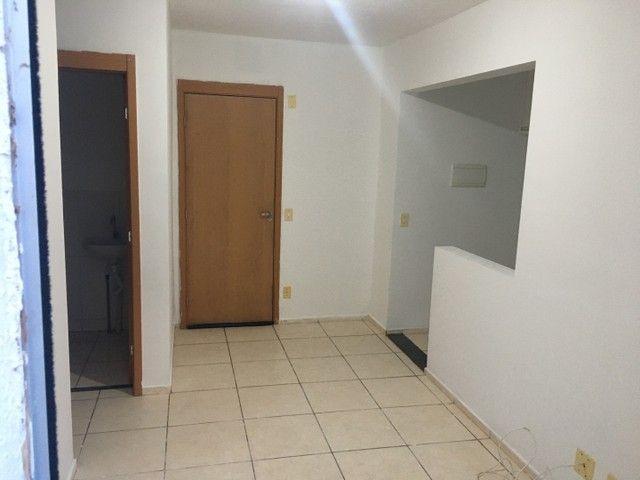 Vendo ágio de apartamento (pego carro ) - Foto 4