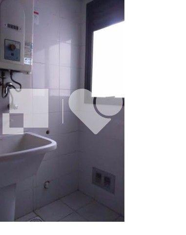 Apartamento à venda com 3 dormitórios em Jardim do salso, Porto alegre cod:REO423975 - Foto 15