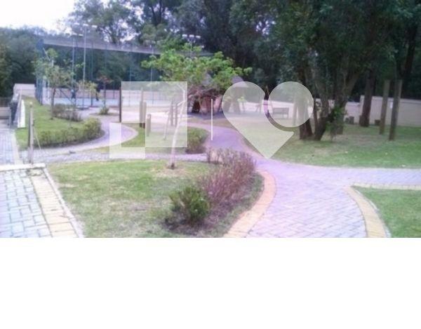 Apartamento à venda com 2 dormitórios em Jardim carvalho, Porto alegre cod:REO419081 - Foto 13