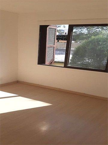 Apartamento à venda com 1 dormitórios em Santana, Porto alegre cod:REO546017 - Foto 9