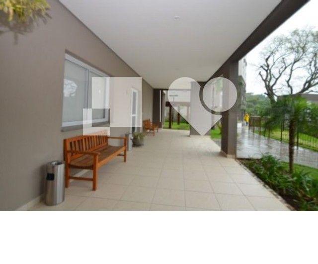 Apartamento à venda com 3 dormitórios em Jardim carvalho, Porto alegre cod:REO424097 - Foto 2