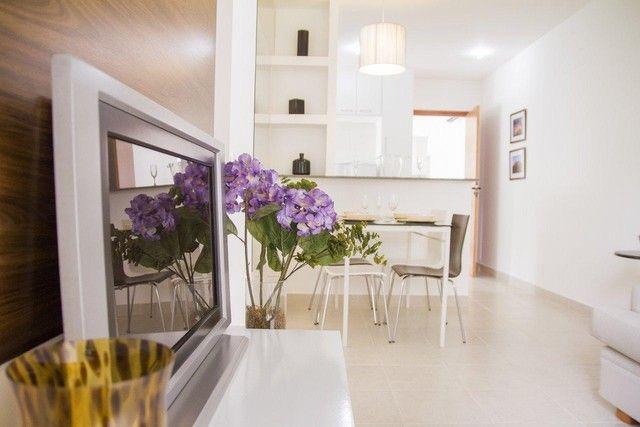 Apartamento para Venda em Vila Velha, Ilha dos Ayres, 2 dormitórios, 1 banheiro, 1 vaga - Foto 2