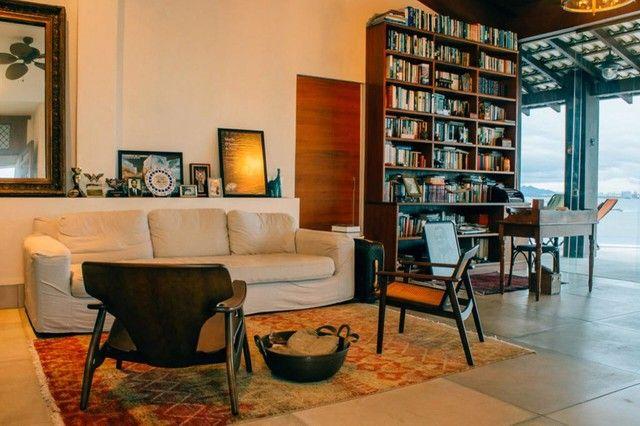 Casa à venda com 4 dormitórios em Praia da costa, Vila velha cod:REO578842 - Foto 19
