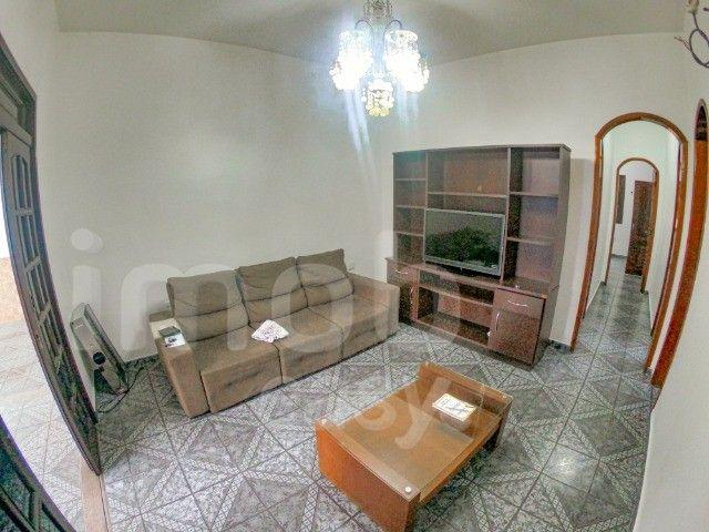 Casa c/4 quartos para Alugar - Petrópolis  - Foto 7