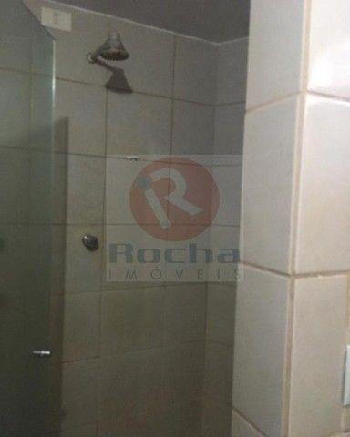 Recife - Apartamento Padrão - Aflitos - Foto 18