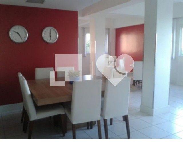 Apartamento à venda com 2 dormitórios em Jardim carvalho, Porto alegre cod:REO419081 - Foto 7