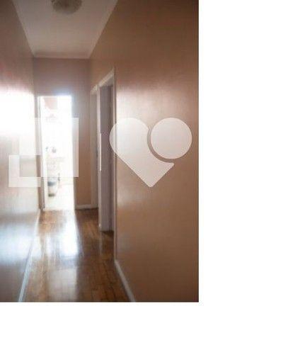 Apartamento à venda com 2 dormitórios em Jardim botânico, Porto alegre cod:REO419860 - Foto 16