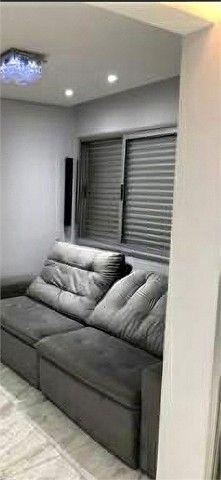 Apartamento à venda com 2 dormitórios em Jaguaré, São paulo cod:REO501220 - Foto 10