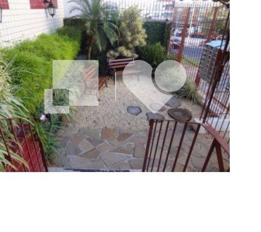 Apartamento à venda com 2 dormitórios em Santo antônio, Porto alegre cod:REO425466 - Foto 4