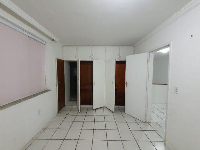 Casa para aluguel tem 280 metros quadrados com 3 quartos em Icaraí - Caucaia - CE - Foto 18