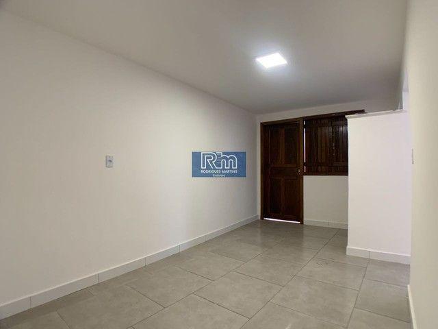 Casa para alugar com 3 dormitórios em Caiçara, Belo horizonte cod:6156 - Foto 10