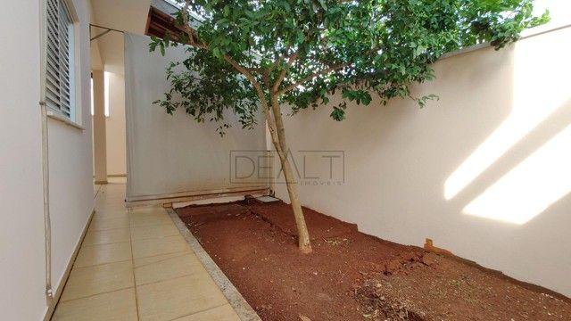 Casa com 3 dormitórios à venda, 155 m² por R$ 765.000,00 - Residencial Real Park Sumaré -  - Foto 7