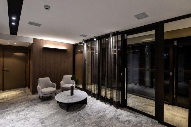 Apartamento à venda com 2 dormitórios em Santa efigênia, Belo horizonte cod:31923 - Foto 9