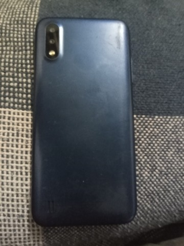 Samsung A01 - Foto 3