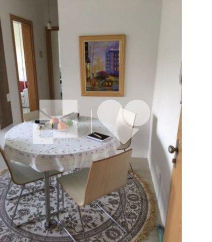 Apartamento à venda com 2 dormitórios em Jardim carvalho, Porto alegre cod:REO423793 - Foto 8