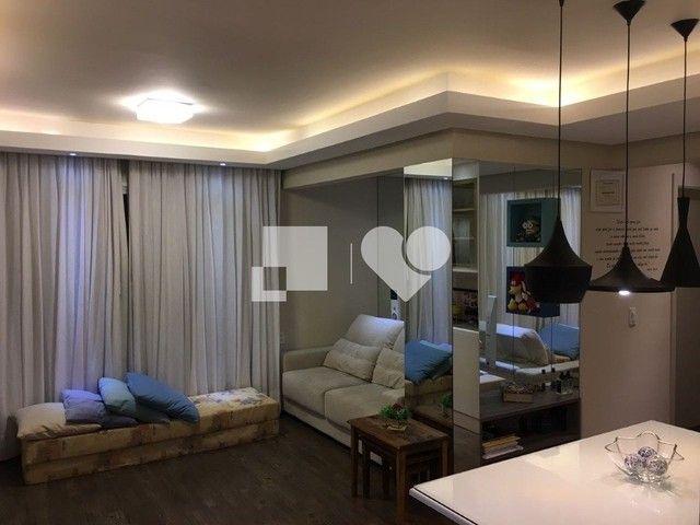Apartamento à venda com 2 dormitórios em Jardim carvalho, Porto alegre cod:REO431041 - Foto 6