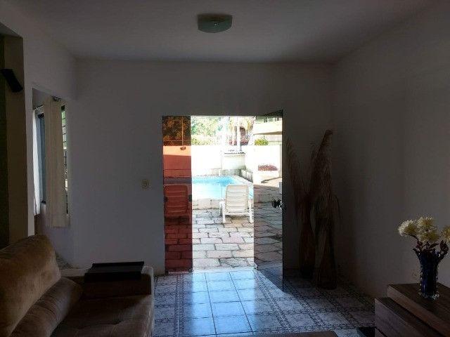 YS - Oportunidade Casarão Duplex em candeias 5Qts mais 1 - Foto 15