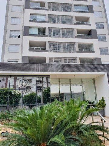 Apartamento Novo Edifício Essenza