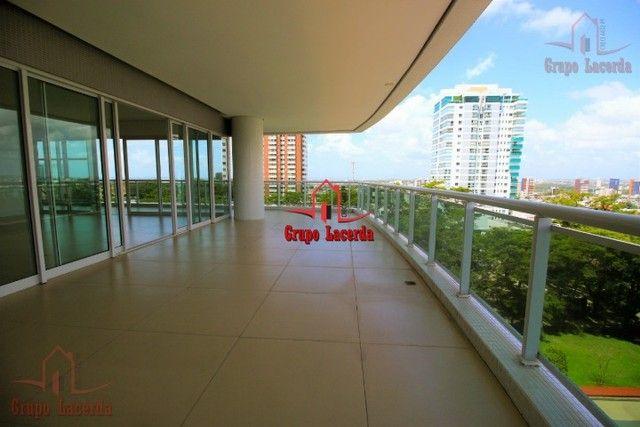 _Terezina 275 R$6.307.000,00 | 13º andar | 538M²/ 5 suítes /Adrianópolis