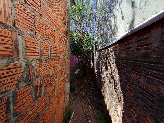 Casa à venda, 2 quartos, Vila Palmira - Campo Grande/MS - Foto 6