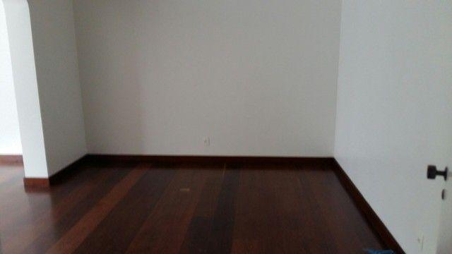 Apartamento para alugar com 4 dormitórios em Alto da boa vista, São paulo cod:REO158241 - Foto 12