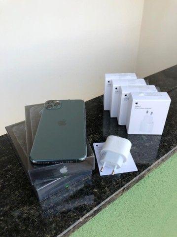 Iphone 11 12 pro pro max promax  - Foto 2