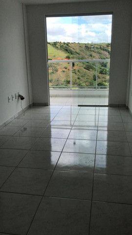Apartamento para Venda, Colatina / ES.  Ref: 1238  - Foto 5
