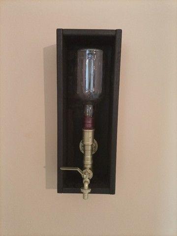 Dispenser para bebidas - Foto 2
