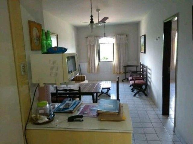 Apartamento com 2 dormitórios à venda, 48 m² por R$ 150.000,00 - Novo Gravatá - Gravatá/PE - Foto 3