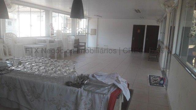 Apartamento à venda, 3 quartos, 1 vaga, Coronel Antonino - Campo Grande/MS - Foto 18
